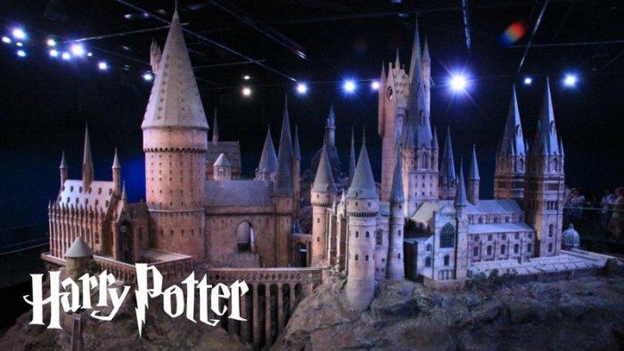 hra harry potter a kámen mudrců ke stažení zdarma